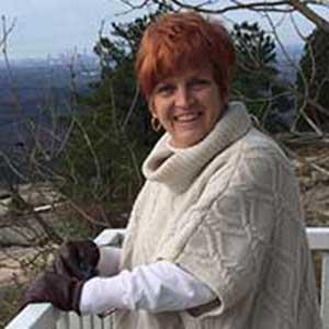 Cyndi Kirkhart