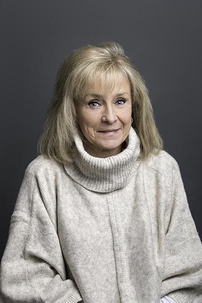Jennifer Scarbro